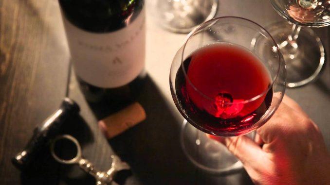 Ağzı Açık Şarabı Muhafaza Etme Yöntemleri