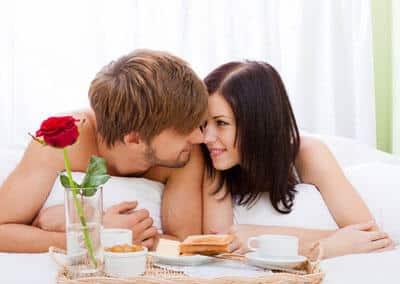 Cinsel İlişki Süresi Uzatmak İçin 8 Öneri