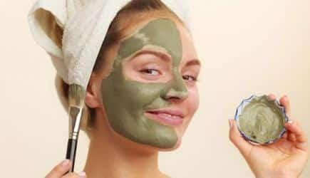 Kil Maskesi Ne İşe Yarar, Nasıl Yapılır?