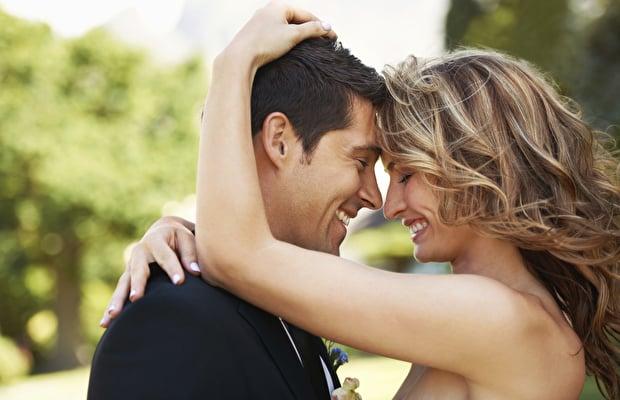 Kadınlar İle Erkekler Arasındaki Yanlış Anlaşılmalar