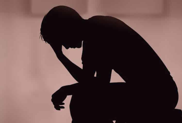 Karanlık Ortamlarda Yaşamak Psikolojimizi Bozuyor
