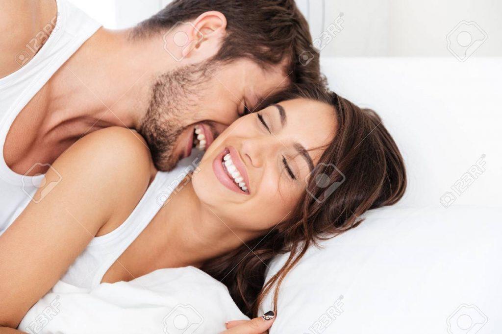 Mental Orgazm Hakkında Merak Edilenler