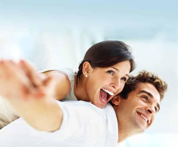 Mutlu Bir İlişki İçin Yapılması Gerekenler