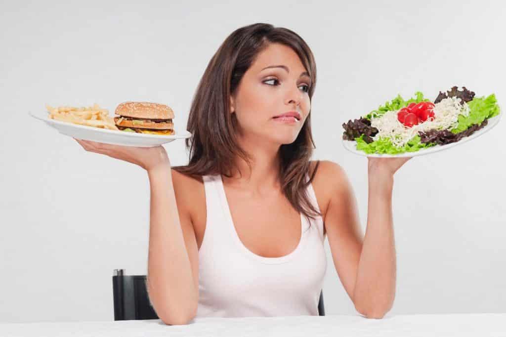 Sağlıklı Kilo Almak İçin Yapılması Gerekenler